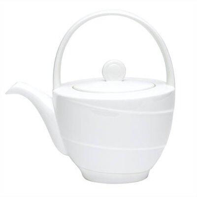 Dansk Imagine 32 oz. Teapot