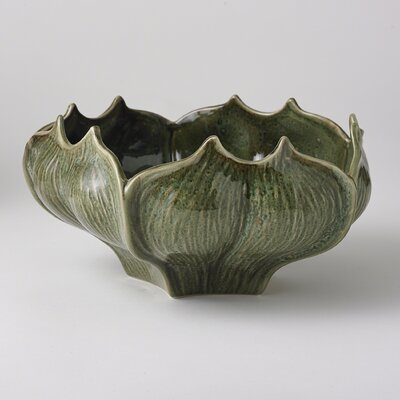 Star Fruit Bowl 7.10065