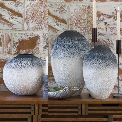 Celestial Floor Vase Size: 18