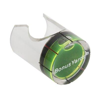 Bonus Yards Lawn Game 60030