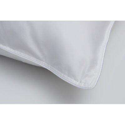 Protector Cotton Boudoir/Breakfast Pillow
