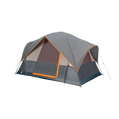 Mt. Adams Family Dome Tent