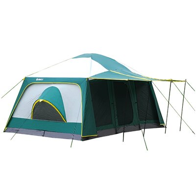 Carter Mt. Family Dome Tent
