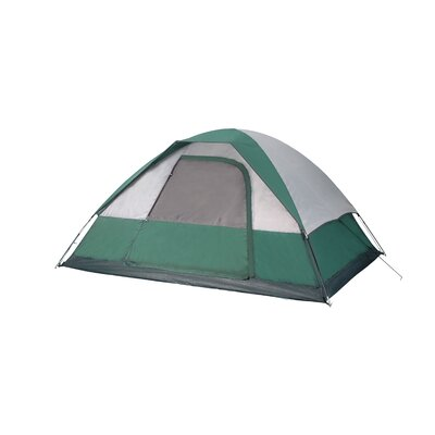 Liberty Mt. Family Dome Tent