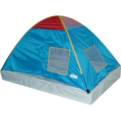 gigatent Dream Catcher Play Tent - Size: Double at Sears.com