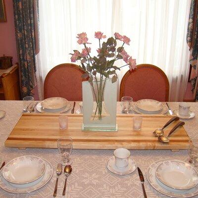 Tableboards Medium Cheese Board TBM2