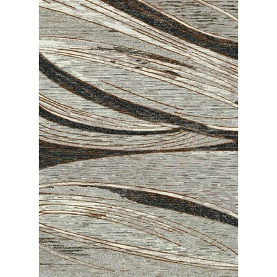 Starlite Natural Earthtone Area Rug