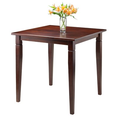 Kingsgate Dining Table