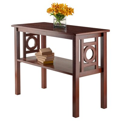 Ollie Console Table