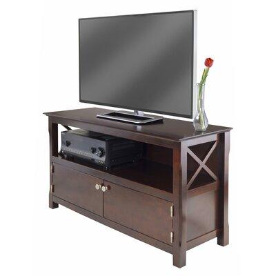 Xola 44 TV Stand