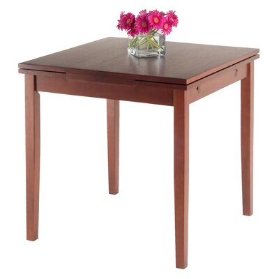 Pulman Dining Table