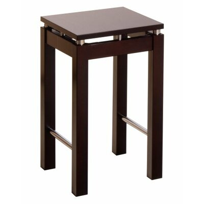 Linea 23.87 inch Bar Stool