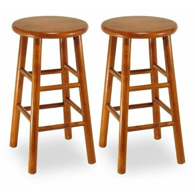 30.94 Swivel Bar Stool