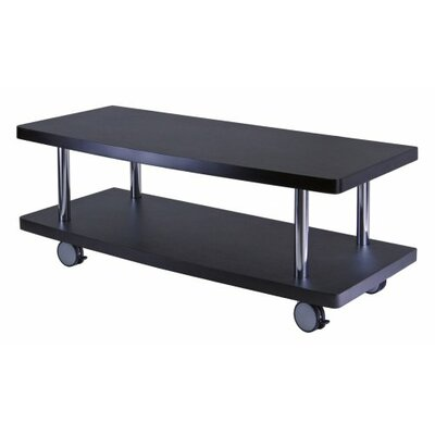 Evans 47 TV Stand