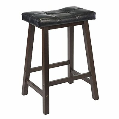 Mona 24.8 Bar Stool