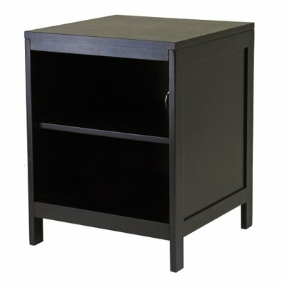 Furniture-Hailey TV Stand
