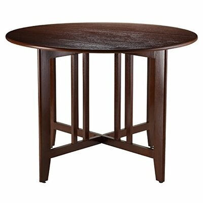 Alamo Dining Table