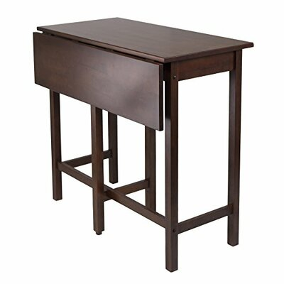 Lynnwood Counter Height Dining Table