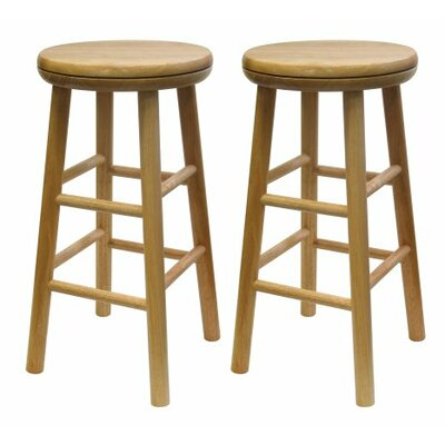 25.28 Swivel Bar Stool