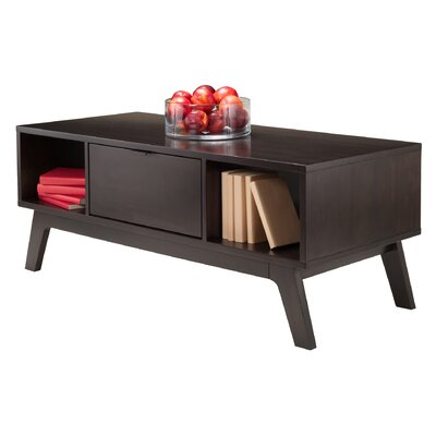 Monty Coffee Table