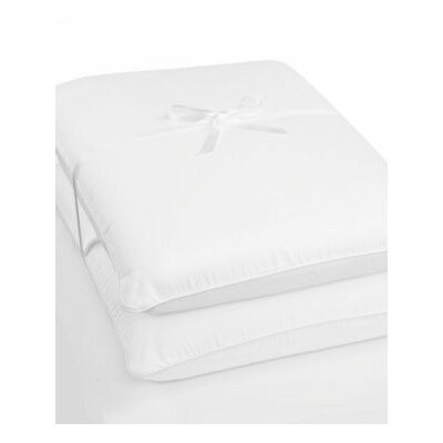 Bed Memory Foam Pillow F01-00122-ST4
