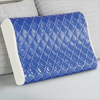 Posturepedic Cooling Foam Pillow