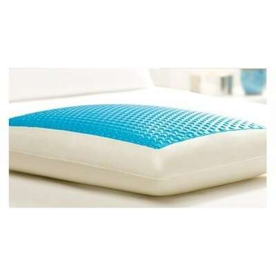 Bed Foam King Pillow