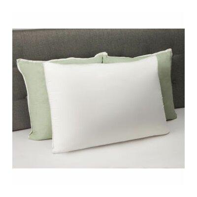 Bed Adjustable Comfort Memory Foam Standard Pillow F01-00221-ST3