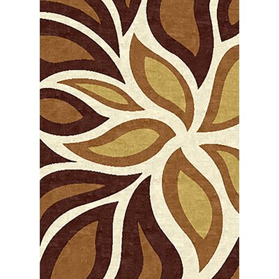 Tripoli Cream Area Rug