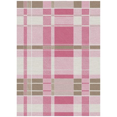 Melody Area Rug Rug Size: 5 x 8