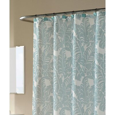 Savannah 13 Piece Shower Curtain Set