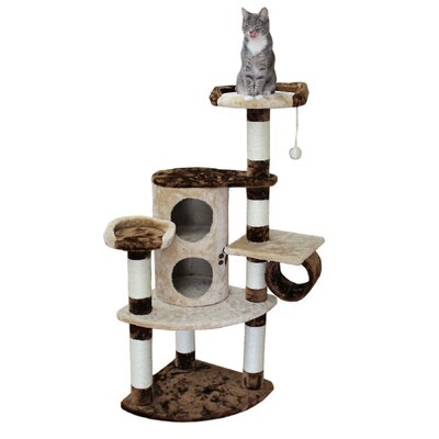 50 Nicky Cat Tree
