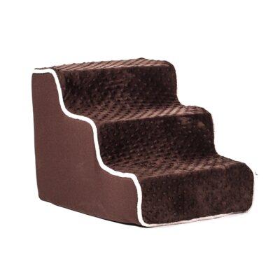 Premium Foam Stairs