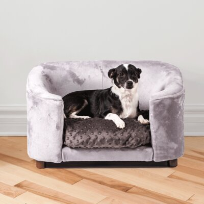 Redmont Dog Sofa