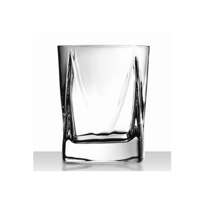 Alfieri Double Old Fashioned Glass 11430/01