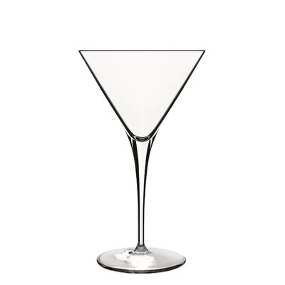Elegante Martini Glass 09558/06