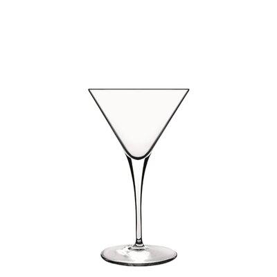 Elegante Martini Glass 10408/01