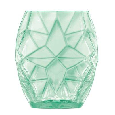 Prezioso 17 oz. Double Old Fashioned Glass 11588/01