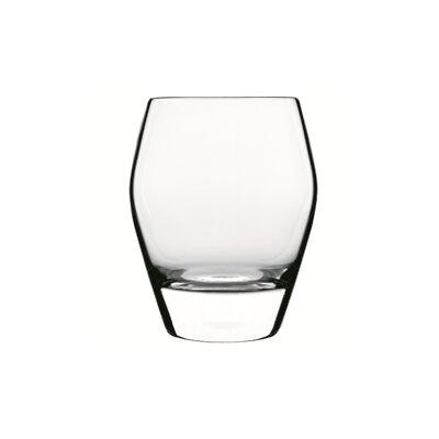 Prestige Water Glass 10404/01