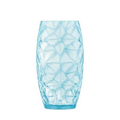 Prezioso Beverage Glass 11590/01