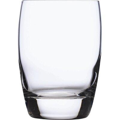 Clifton Juice Glass 10235/01