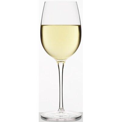 Allegro All Purpose Wine Glass 09461/15