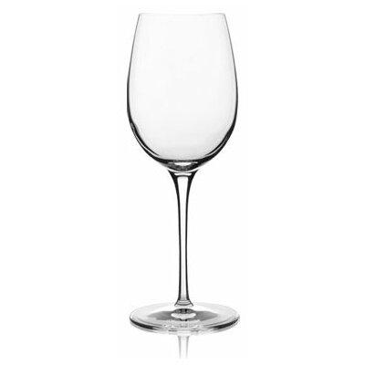 Crescendo All Purpose Wine Glass 09626/05