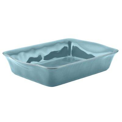 Rachael Ray Cucina Baker Baking Dish 58324