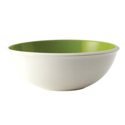 Rachael Ray Rise Serving Bowl 58762