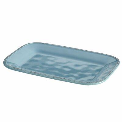 Cucina Stoneware Platter by Rachael Ray 57231