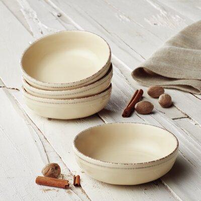 Rachael Ray Cucina 8 oz. Stoneware Fruit Bowl 59894