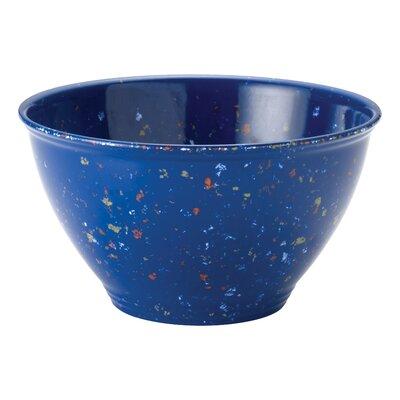 Rachael Ray Melamine Garbage Bowl 55859