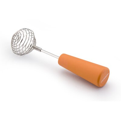 Tools sir Whisk A Lot Egg Whisk In Orange