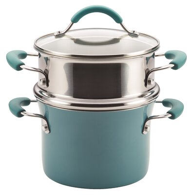 Rachael Ray Cucina 3 Qt. Multi-Pot 16800